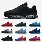 New Mens Air MAX Casual Sneakers Running Sports Designer Trainer Shoes BTY