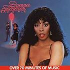 Bad Girls, Donna Summer, Audio CD, New, FREE & Fast Delivery