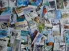 Australian Antarctic Territory 60 different used, check them out!