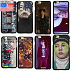 US Kpop Bigbang Made The Full Cellphone Case GD G-Dragon Mobile Phone Cover Skin