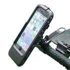 Ultimate Addons Waterproof Golf Trolley Strap Tough Case Mount for iPhone 6S Plu