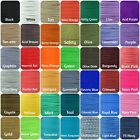 550 Paracord Type III 7 Strand Parachute Cord 10,25,50,100ft (Paracord Planet)