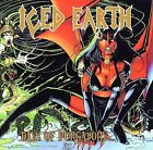 Days Of Purgatory (2CD) by Iced Earth