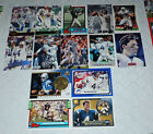 JIM HARBAUGH Colts / Bears / Chargers / Ravens 7 Card Assorted Lot $5.5 USD on eBay