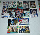 JIM HARBAUGH Colts / Bears / Chargers / Ravens 7 Card Assorted Lot **You Pick** $5.99 USD on eBay