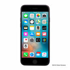 Apple iPhone 8 a1905 64GB GSM Unlocked -Very Good <br/> 90 Day Returns - Free Shipping