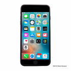 Apple iPhone 8 Plus a1897 64GB AT&T -Very Good <br/> 90 Day Returns - Free Shipping