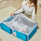 Insular Portable Travel Baby Diaper Bag Nappy Changing Station Bassinet Cot  for sale  Shipping to South Africa