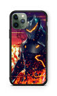 Fornite Epic Omega for iphone 6/6s 7plus/8plus X/XS XS Max XR 11 Pro Max case