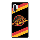 VANCOUVER CANUCKS Samsung Galaxy Note 4 5 8 9 Case Cover $15.9 USD on eBay