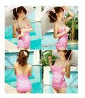 p1-152 PK Beauty Women
