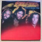 BEE GEES SPIRITS HAVING FLOWN LP 1979 G/FOLD COVER WITH INNER SLEEVE FRENCH