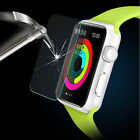 Tempered Glass Film for apple Watch 38mm 42mm Smart Watch Accessories  HF