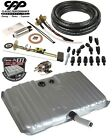 1971-72 Buick Skylark GS LS EFI Fuel Injection Gas Tank FI Conversion Kit 90ohm