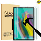 2PCS Tempered Glass Film Screen Protector For Samsung Galaxy Tab A E S4 3 Tablet