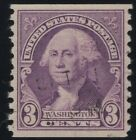 #721 Graded 95 XF-Superb NH SMQ $80.00. With PSE Cert  (GP2)