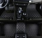 For Dodge Dart Car Floor Mats Non toxic and inodorous easy clean Auto Mats 13-16 $71.11 CAD on eBay