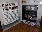 New Dale and The Duke NASCAR Winners Circle Limited Edition Two Car Set 1:64!!!!