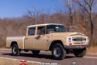 1968+International+Harvester+Travelette+Pickup+1200+4x4