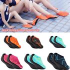 NEW Kids/Adults Water Skin Shoes Aqua Sock Diving Quick-Dry Swimming Beach Shoes