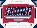 2019 Score Football Jersey or Prime Patch cards Pick From List (All Versions) $19.99 USD on eBay