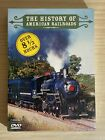 DVD Movies - New Old Stock -YOU PICK $1-$24 - Kids, Horror, Action, Golf, more