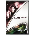 Star Trek: Nemesis (DVD, 2013) DVD ONLY on eBay
