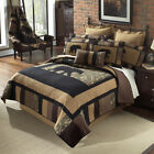 Quilted Bedding Collection, Donna Sharp