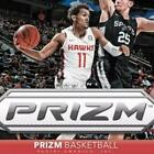 2018-19 Panini Prizm NBA Basketball Insert Cards Pick From List All Versions on eBay