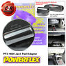 Audi RS4 (2012-2016) Powerflex Jack Pad Adaptor PF3-1660