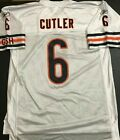 Jay Cutler Chicago Bears Away Adult Jersey - Brand NEW w/Tags on eBay