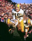BART STARR Photo Picture GREEN BAY PACKERS LAMBEAU FIELD QB 8x10 or 11x14 (#1) on eBay