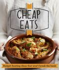 Cheap Eats: Budget-busting ideas that won't break the bank (Good Housekeeping),