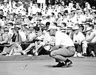 JACK NICKLAUS US OPEN Photo Picture GOLF 1962 Major at Oakmont CC 8x10 or 11x14