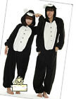 Unisex Adult  Kigurumi Animal Cosplay Costume Pajamas Onesie17 Sleepwear Outfit.