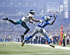 CALVIN JOHNSON Photo Picture DETROIT LIONS Football Megatron Print 8x10 or 11x14 on eBay