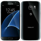 Mint Samsung Galaxy S7 32gb Sm-g930a At&t + Gsm Unlocked 4g Lte Smartphone
