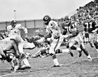GALE SAYERS Photo Picture CHICAGO BEARS Football Vintage Print 8x10 or 11x14 S3 $4.95 USD on eBay