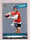 2019 Panini Prestige Football Base Rookie RC - You Pick From A List