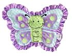 Happy Blankie Premium Heirloom Comfort Blanket ~ Hope the Butterfly(Choose Size)