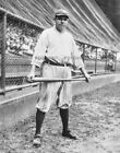 BABE RUTH Photo Picture NEW NY YORK YANKEES Vintage Baseball Print 10 8x10 11x14