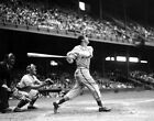 STAN MUSIAL Photo Picture ST LOUIS CARDINALS Vintage Baseball 8x10 or 11x14  SM2 on Ebay