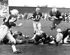 PAUL HORNUNG Photo Picture GREEN BAY PACKERS Vintage Football 8x10 or 11x14 PH2 $4.95 USD on eBay