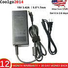 AC Adapter Charger For Acer Aspire E3 E5 Series Laptop Power Supply