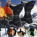1Pair Power Knee Stabilizer Pad Lift Joint Support Powerful Rebound Spring Force $21.99 USD on eBay