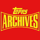 2019 Topps Archives MLB Baseball Pick From List (Base, SP and Inserts) 201-330+ on Ebay