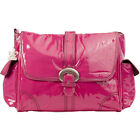 Kalencom Laminated Buckle Bag 17 Colors Diaper Bags & Accessorie NEW