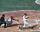 CARL YASTRZEMSKI Photo Picture BOSTON RED SOX 1967 World Series #2 8x10 or 11x14 on Ebay