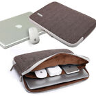 13-17.3 Inch Laptop Handbag Sleeve Briefcase Cover for Notebook, MacBook Air/Pro