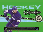 2019-20 O-Pee-Chee (19-20 OPC) Retro Hockey Parallel Card Pick From List 1-200 $1.99 USD on eBay